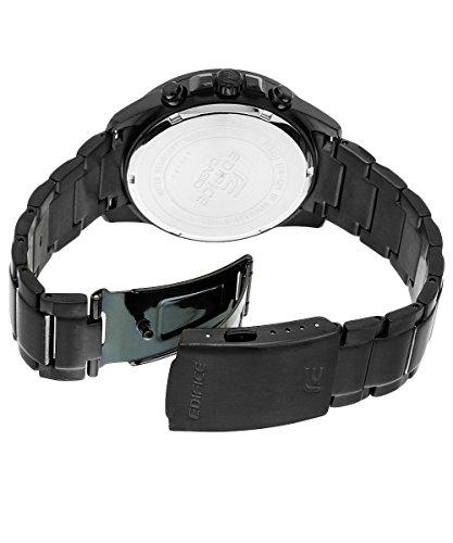 Casio Watches EX205
