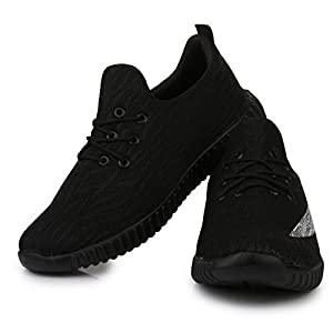 DICY Latest Collection Casual Sneaker for Men's/Boy's