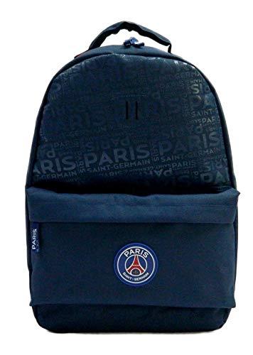 Sac à dos scolaire PSG - Collection officielle PARIS SAINT GERMAIN