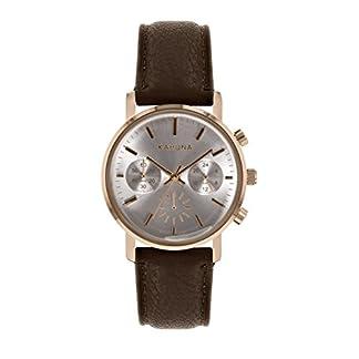 Kahuna Reloj de Pulsera KLS-0316L