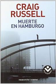 Muerte en Hamburgo par Craig Russell