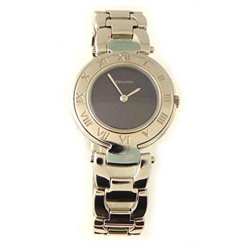 reloj-zenith-mujer-fiy4020465296-al-cuarzo-bateria-acero-quandrante-azul-correa-acero