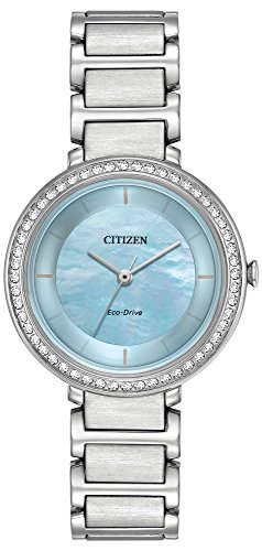 Montre Femme Citizen EM0480-52N