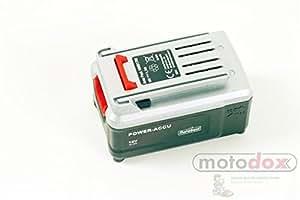 Lidl florabest batterie rechargeable pour florabest coupe - Coupe bordure rechargeable ...