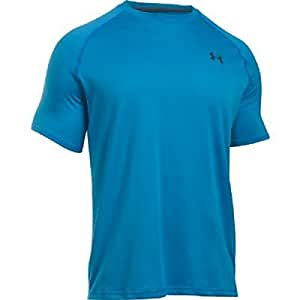 under armour men 39 s tech short sleeve t shirt