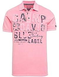 outlet for sale sneakers for cheap how to buy Suchergebnis auf Amazon.de für: camp david - Pink / Herren ...