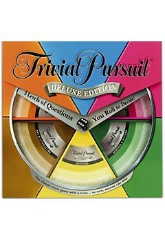 trivial-pursuit-deluxe-edition
