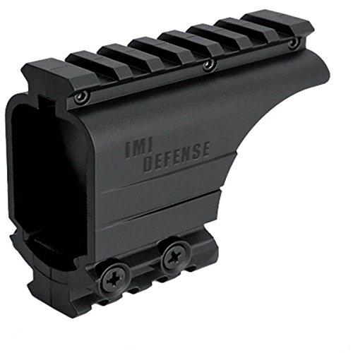IMI Defense Accessory Rail Light & Laser Scope Mount Railed SIG SAUER All M1913