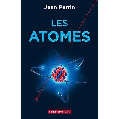 Les Atomes (Physique/Astronomie/Chimie)