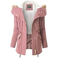 Women's Quilted Jacket (large)