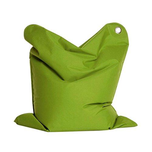 Mini Bull, grün wasserabweisend