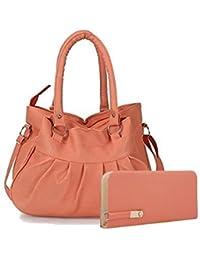 B2B Bags - Fashion Stylish Handbags For Girls- Best Handbags- Latest Designer Ladies Handbags For Women & Girls