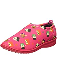 b0459d3aebfa7 Pink Boys  Shoes  Buy Pink Boys  Shoes online at best prices in ...