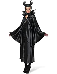 Maleficent Kostüm Damen - L