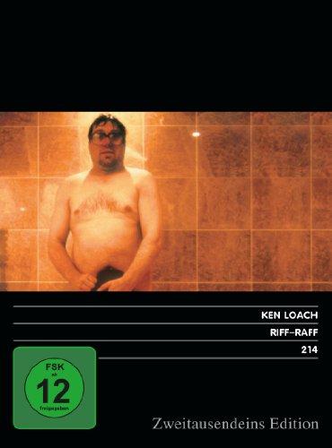 ndeins Edition Film 214 ()