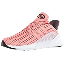 detailed pictures 6fab2 3701f adidas Climacool 0217 W, Zapatillas de Deporte para Mujer