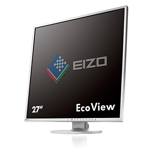 Eizo EV2730Q-GY LCD Monitor