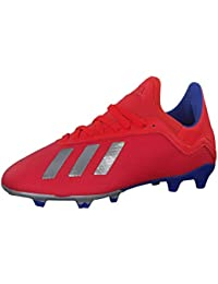 Amazon.co.uk  4.5 - Football Boots   Sports   Outdoor Shoes  Shoes ... 1bcc286cd80
