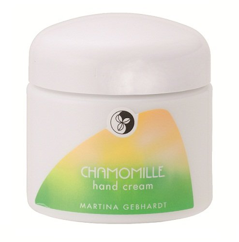 Eco-Beauty Chamomile Hand Cream ? Demeter Natural Moisturizer (japan import)
