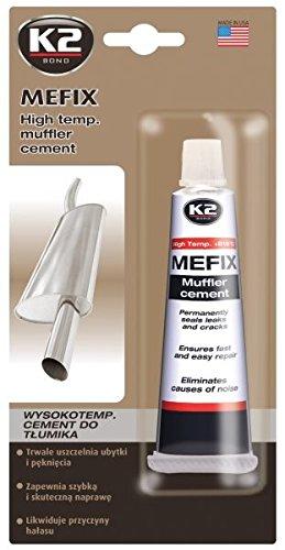 k2-mefix-pot-dechappement-echappement-ciment-hochtemperatur-reparation-pot-dechappement-etancheite-e