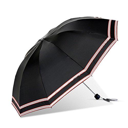 pare-brise-masculin-surdimensionnee-parapluie-a-trois-plis-anti-uv-double-usage-femme