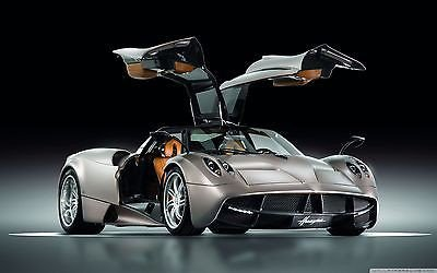 stickersnews-sticker-autocollant-auto-voiture-pagani-huayra-a256-dimensions-39x22cm