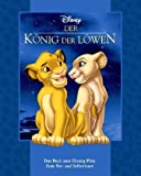 Disney: Magical Storybook: König Der Löwen