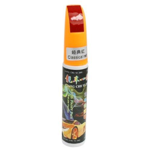 clasico-rojo-universal-auto-pluma-de-reparacion-de-rasgunos-12-ml