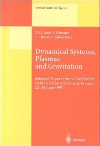 dynamical-systems-plasmas-and-gravitation-v-518-selected-papers-from-a-conference-held-in-orleans-la