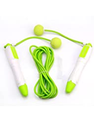 Andux Zone New wireless jump rope, get a three meters long rope TS-04