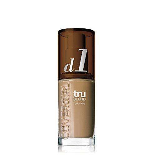 covergirl-trublend-liquid-makeup-creamy-beige-d1-1-fl-oz-1000-fluid-ounce-by-covergirl