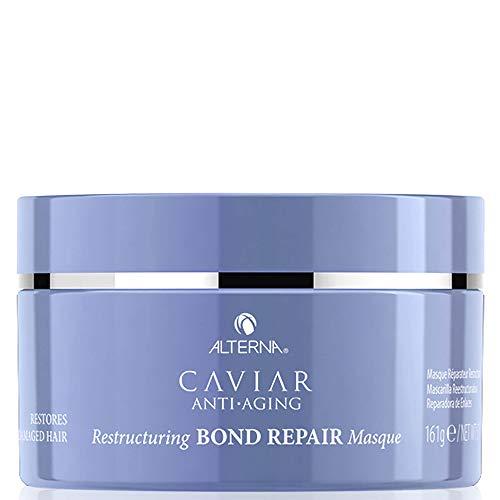 Scheda dettagliata Alterna Caviar - Mascherina per riparazioni