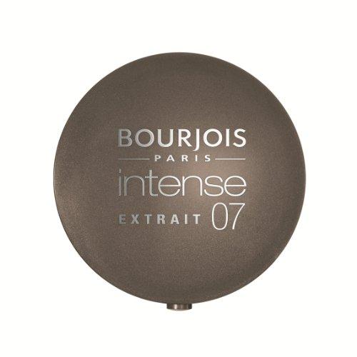 ".""Bourjois"