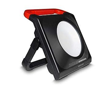 Lamp Battery 30W focus30