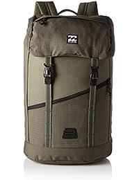 cb161f23b71ef Suchergebnis auf Amazon.de für  Stylearena - Rucksäcke  Koffer ...