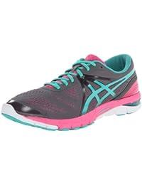 Asics - Zapatillas de running para mujer