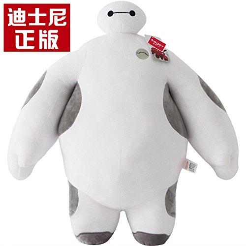 1-metro-de-super-marines-baymax-gran-hero6-grasa-blanca-mueca-blanco-juguetes-de-peluche