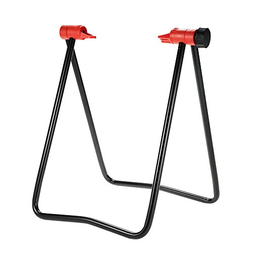 docooler-pieghevole-supporto-per-bicicletta-mozzo-ruota-di-riparazione