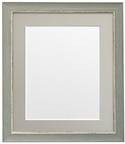 Descargar Pdf Frames By Post Nordic Distressed Picture Photo Frame