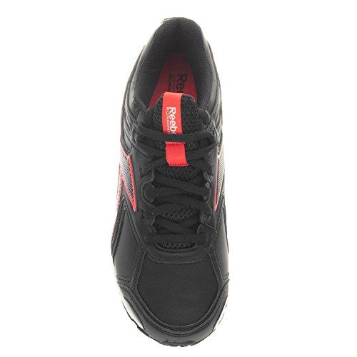 Reebok PHEEHAN RUN Chaussures running femmeNoir Noir