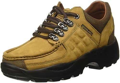 Woodland Shoes: Buy Shoes from Woodland