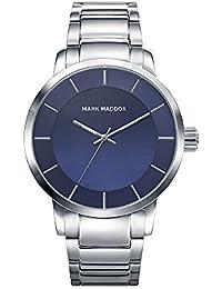 Reloj Mark Maddox para Hombre HM7013-37