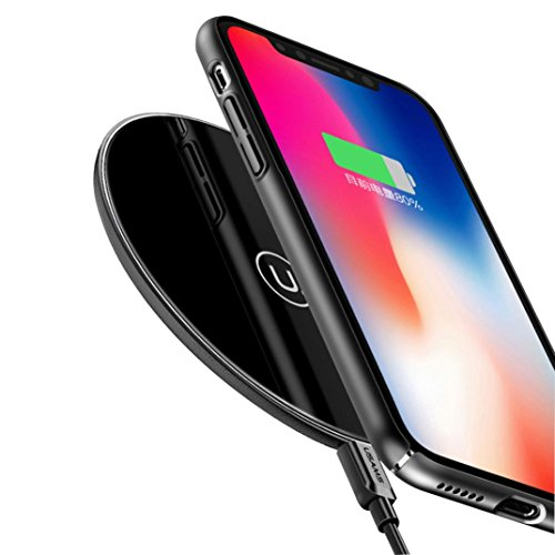 Prev ently Wireless Charger Fast Wireless Charger