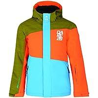 Dare 2b Children's Extempore Waterproof Insulated Jacket