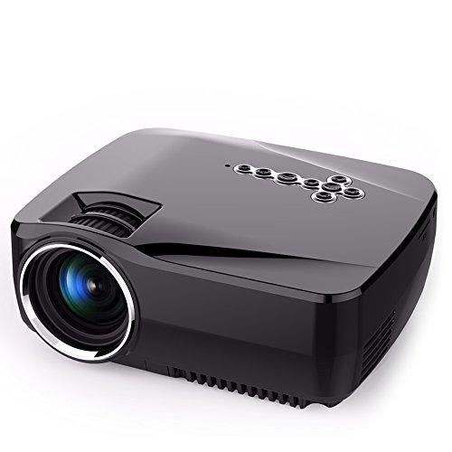 proiettori-portatile-android-os-hizek-1200lm-led-wifi-bluetooth-senza-fili-home-theater-supporto-app