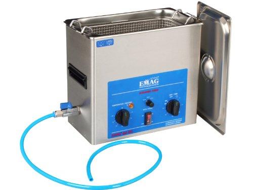 Emag 60012 Emmi-60 HC Ultraschallreinigungsgerät