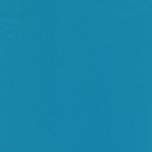 Neumann Handelsvertrieb Markisenstoff Plane Zeltstoff Sonnensegel Persenningstoff Wasserabweisend...