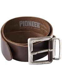 Pioneer Herren Gürtel 6001