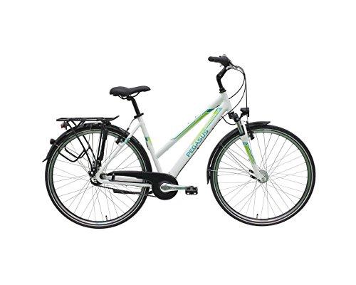 Pegasus Piazza Damen City Fahrrad 28 Zoll 7 Gang