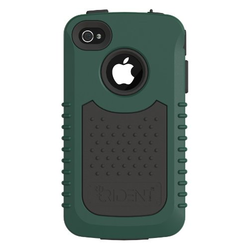 trident-cyclops-2-case-for-iphone-4-4s-green